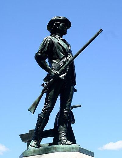 THE AMERICAN REBEL IS NO CHRISTIAN