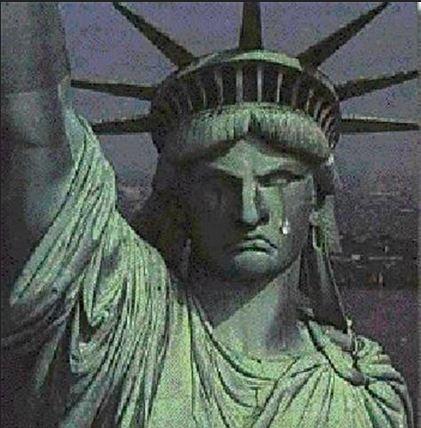 liberty-in-tears